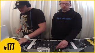 D&BTV Live #177 (SPY:TONE)