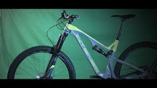 vuclip Intense Primer 29 Bike Review