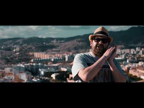 Youtube: L'Hexaler – L'Hexalchimiste ( Prod Nizi )