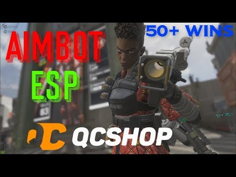 HOW TO BE CHAMPION IN APEX LEGENDS   50+ WINS   EPIC NEW
