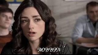 'Волчонок' самые смешные моменты в сериале 1 сезон