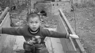 Phim Han Quoc | hot nhat 2013 | hot nhat 2013