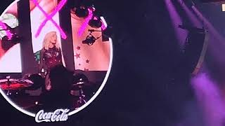 RITA ORA - girls - CCME FAN EDITION 2018(9)