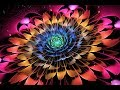 Download 639Hz Heal Relationships | Attract Love & Positive Energy | Cleanse Old Negative Energy MP3 song and Music Video
