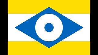 National Anthem of New Montana (English/Esperanto) Naciona Antemo De Nov-Montano (Angla/Esperanto)