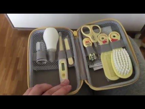 VLOG:  Roomtour, покупки для малыша, кроватка, вещи, сумка в роддом.