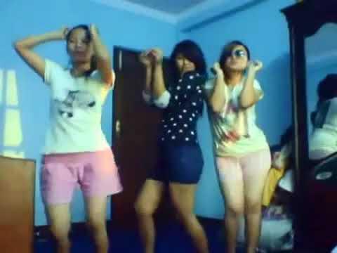 Filipino girls doha