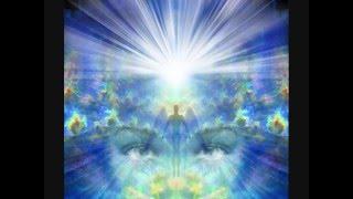 Riccardo Eberspacher - Light Signs  (Buddha Bar.Vol VII)