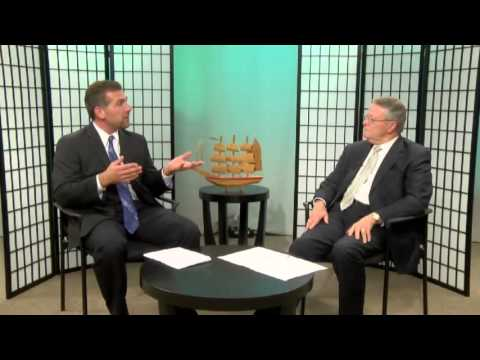 0125 Legal Ease Trusts