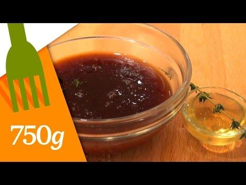 recette-de-sauce-au-miel---750g