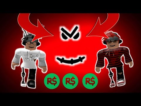 roblox outfits for free