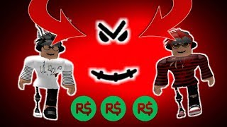 "TOP 10+ COOLEST ""Stitchface"" Roblox Outfits"