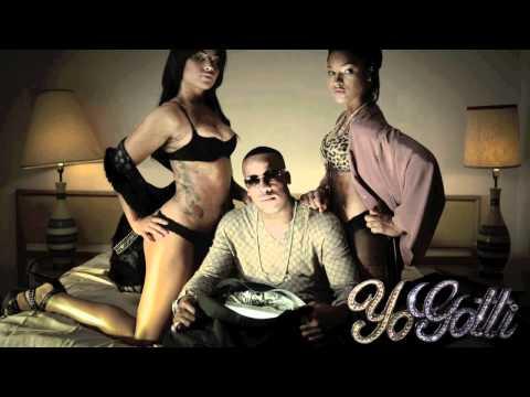 Yo Gotti - Touchdown - (Remix) Instrumental