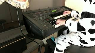 hanaです(。•ᴗ•。) 監獄のお姫さまの主題歌、安室奈美恵さんのShowtimeを...