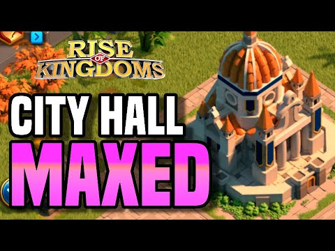 hqdefault - How To Get Level 2 Troops In Rise Of Kingdoms