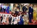 មង្គលការ ឌីជេ ណាណា - Wedding DJ Nana ប្លែក កូនក្រមុំពាក់ស្បែកជើងប៉ាតា មិនបម្រើគ្រឿងស្រវឹង