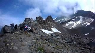 Panorama 360 Mont Blanc