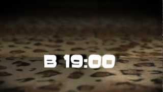 АНОНС +100500 - Мужская Любовь