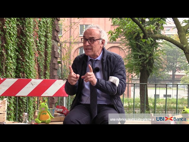 015_Torino Solidale, Conosciamo l'AIPEC