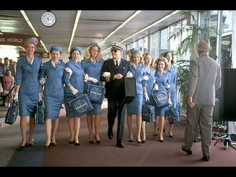 Catch Me If You Can / Movies HD [1080p]