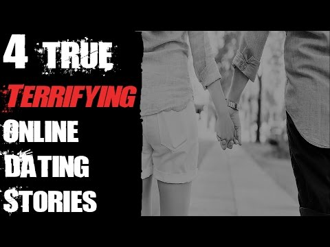 online dating intro message