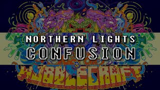 Northern Lights - Confusion