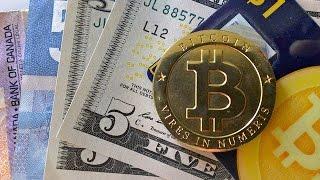 Как начать майнить без вложений?Как майнить с телефона?Как быстро заработать 1 биткоин?Ответ прост!