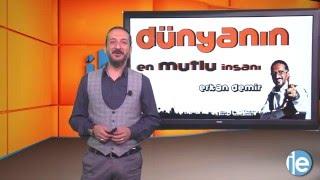 Profesyonel İletişim Teknikleri (Dokuz Eylül Üniversitesi) - Erkan Demir