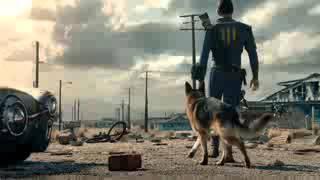Прекращена работа Fallout 4 решение Скачайте патч