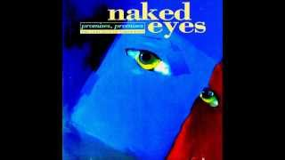 Watch Naked Eyes Promises Promises video
