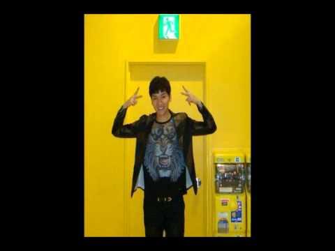 keita Nagoya Radio 20130510