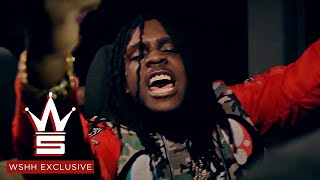 "Chief Keef x Suav Corleone ""Thiyow"" (WSHH Exclusive - Official Music Video)"