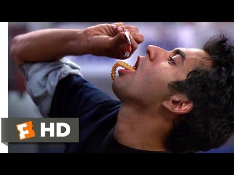 Harold & Kumar Go To White Castle - White Castle Scene (10/10) | Movieclips