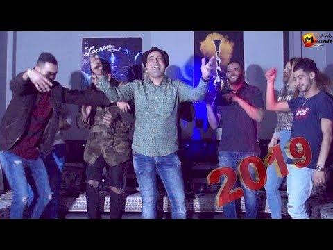 MEED SAMIR - tab3at lvisa - 2019 - محمد سمير طبعت الفيزا