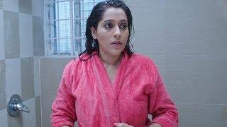 Anthaku Minchi Telugu Movie Parts 8/11 | Rashmi Gautam, Jai