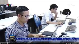 Bản tin Tài chính kinh doanh sáng 28 11 2019 - Video đã phát trên VTV1 - VTV VN
