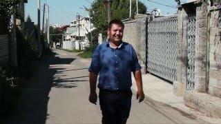 видео Промокоды Флора Экспресс (floraexpress.ru) 2018: скидки на доставку цветов