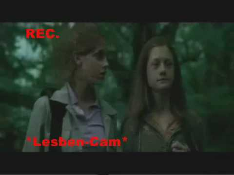 Lespen Free