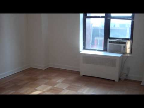 Parc Cameron Apartments - Manhattan Apartments -  Studio Apartment