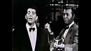 Dean Martin - Memories Are Made Of This (1955)