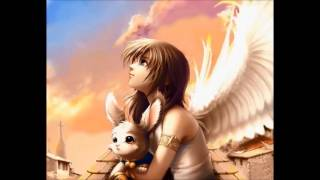 Cady groves: this little girl (nightcore)