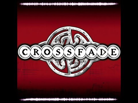 Album Review: Crossfade (and how they fell off) mp3
