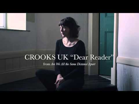 Crooks UK