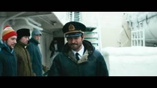 Трейлер 1 фильма «Ледокол»