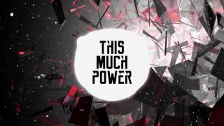 Carnage & Junkie Kid - BTFWD (Terror Bass Hard Trap Remix)