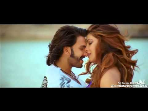 JIYA   GUNDAY 2014  Official Video Song with Lyrics HD 1080p