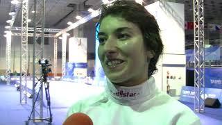 Kamila Pytka:
