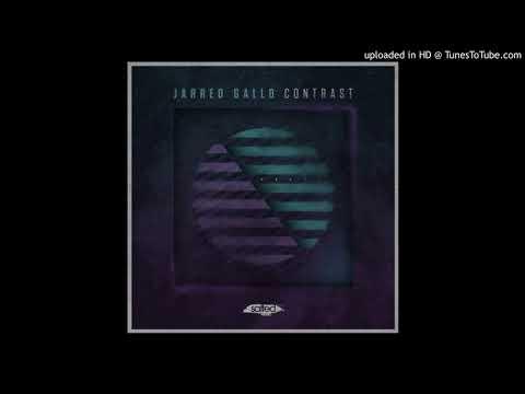 Jarred Gallo - Mobbin Deep (Original Mix)