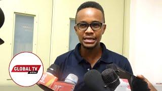 MCHAMBUZI Ataja UDHAIFU wa KOCHA wa SIMBA Baada ya SARE na AZAM -