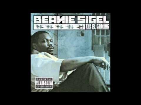 Purple Rain Original - Beanie Sigel ft Bun B